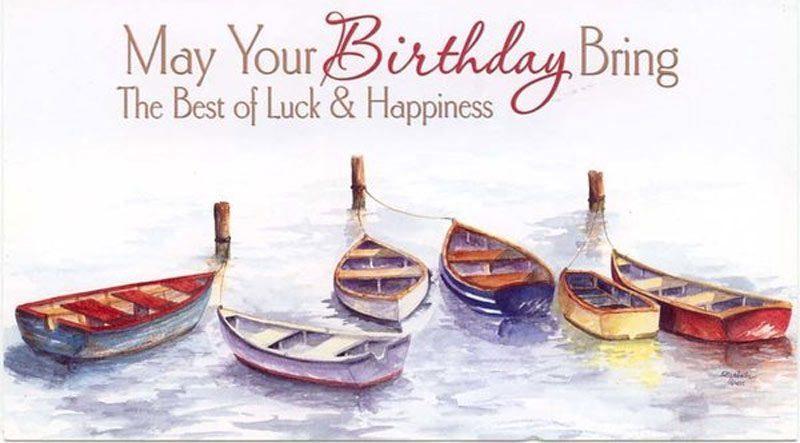 lời chúc ý nghĩa dành cho Ma kết trong ngày sinh nhật