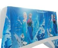 Khăn bàn Frozen