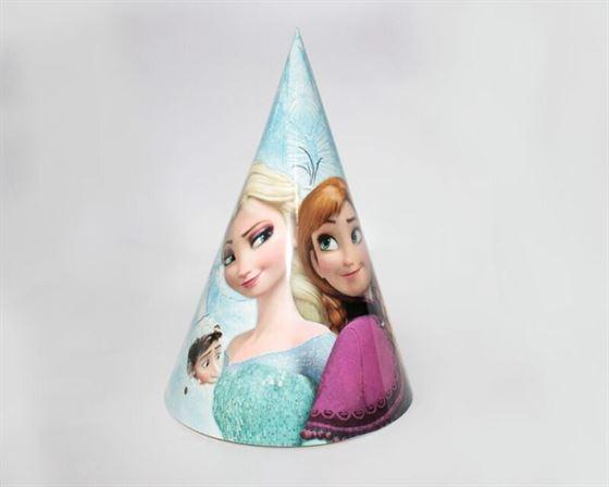 nón Elsa