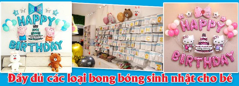 day-du-cac-loai-bong-bong-sinh-nhat-cho-be
