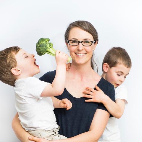 jennifer-anderson-fun-way-kids-veggies