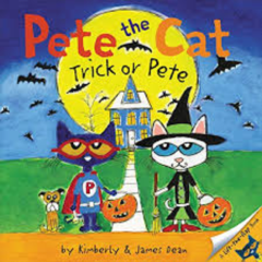 pete-the-cat-trick-or-pete-book