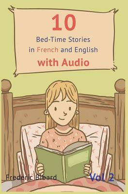 Sách thiếu nhi Pháp - Những câu chuyện trước khi đi ngủ của Pháp