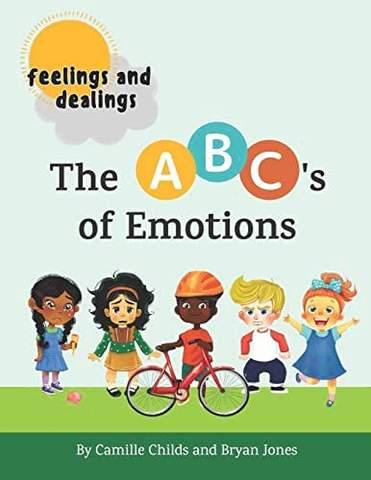 ABC của cảm xúc