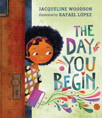Sách Ngày Đầu Tiên Đi Học: Ngày Bạn Bắt Đầu