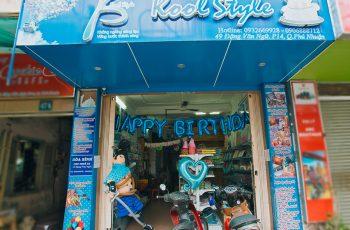 shop-phu-kien-sinh-nhat-kool-style-dang-van-ngu-6